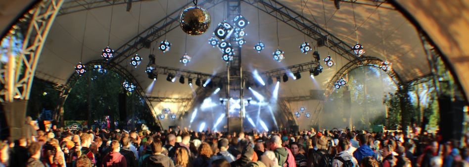 glade_stage_Glastonbury_2014_stealth_LED_cubes_vortex_banner2 Vortex Events