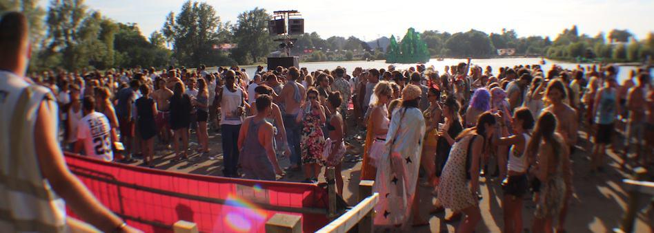 secret_garden_Party_Pagoda_2014_Vortex_Events_banner4 Vortex Events