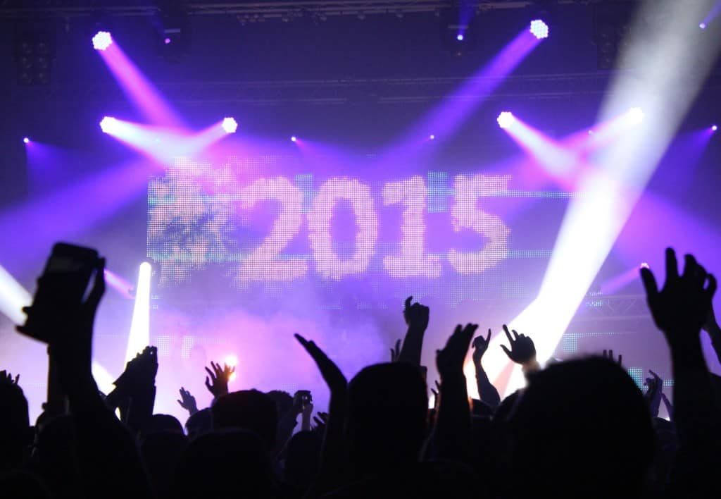 NYE_2015_new_years_eve_Stealth_LED_forum_vortex_events_3a Vortex Events