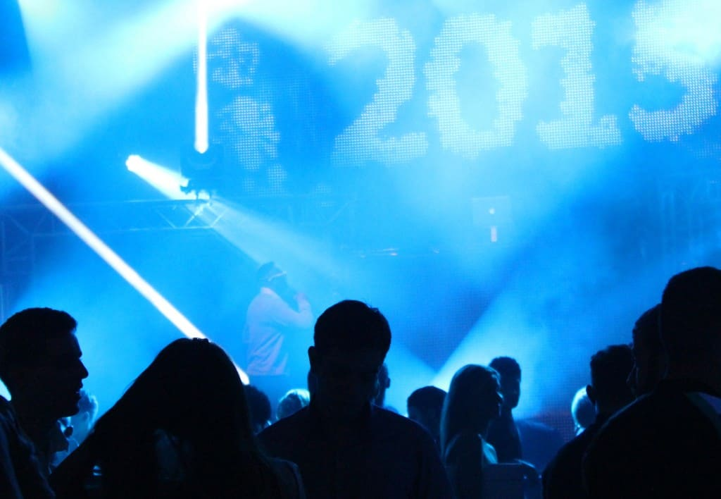 NYE_2015_new_years_eve_Stealth_LED_forum_vortex_events_6a Vortex Events