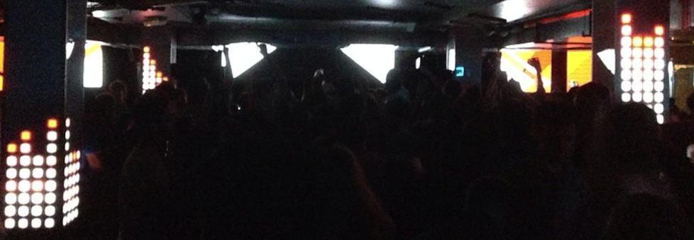 Warwick_University_LED_Screen_2014_vortex_events_banner1 Vortex Events