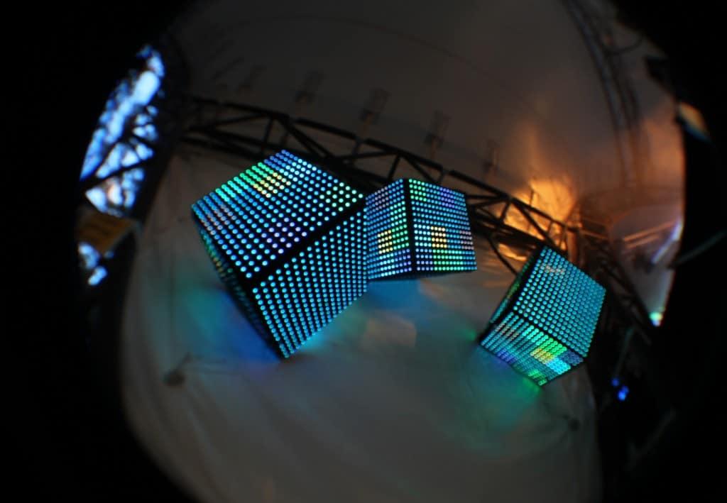 glade_stage_Glastonbury_2014_stealth_LED_cubes_vortex_2a Vortex Events