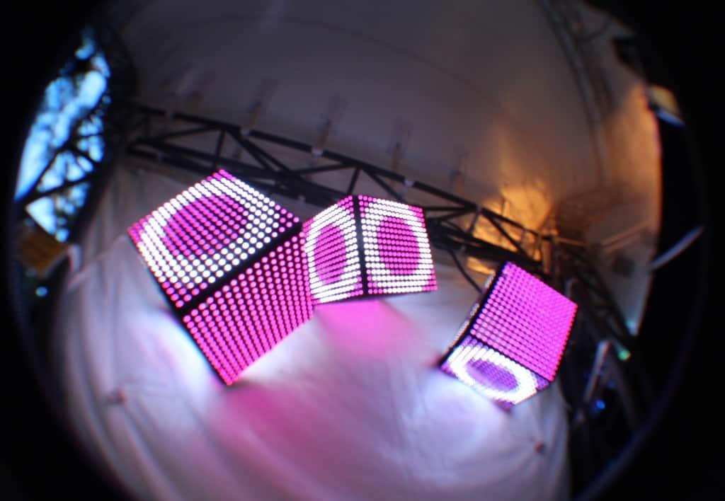 glade_stage_Glastonbury_2014_stealth_LED_cubes_vortex_3a Vortex Events