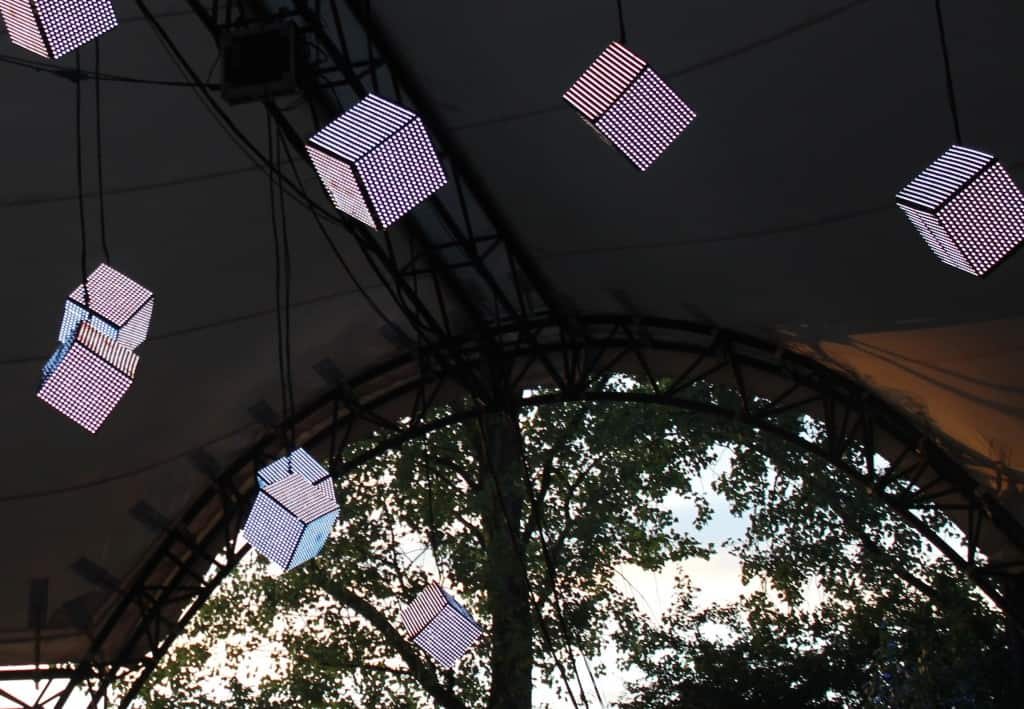 glade_stage_Glastonbury_2014_stealth_LED_cubes_vortex_4a Vortex Events