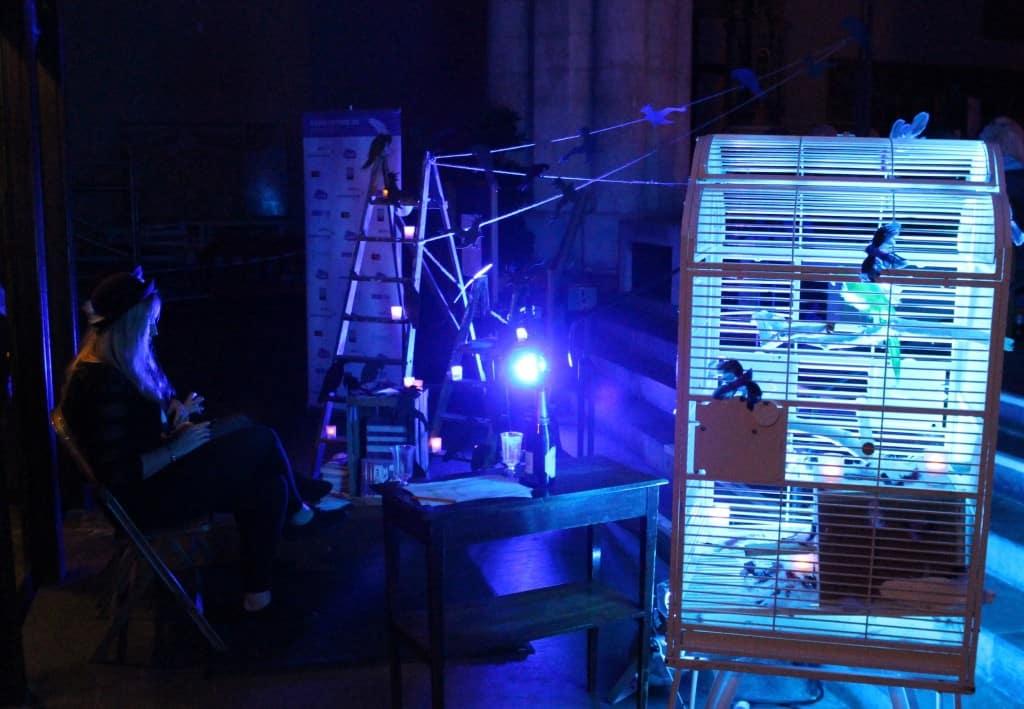 st.albans_film_festival_2014_barco_flm_HD_projector_vortex_2a Vortex Events