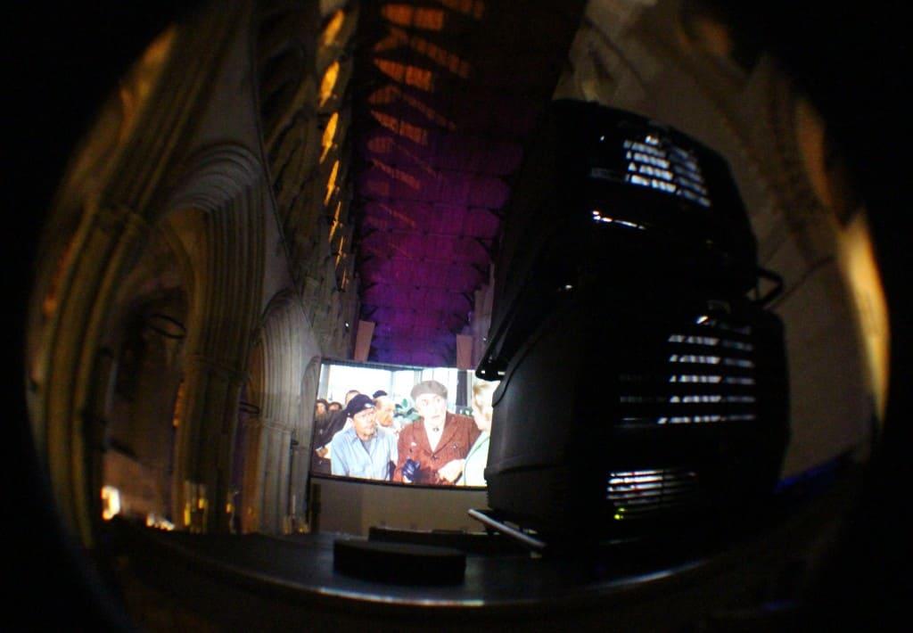 st.albans_film_festival_2014_barco_flm_HD_projector_vortex_5a Vortex Events