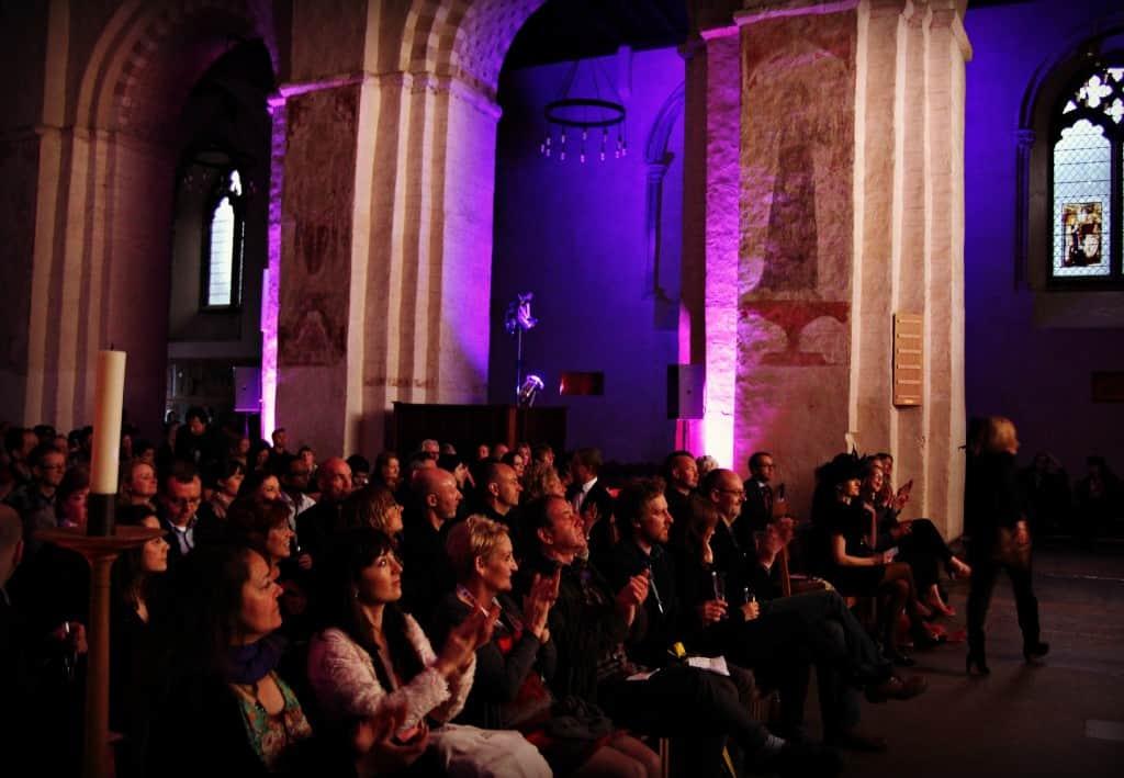 st.albans_film_festival_2014_barco_flm_HD_projector_vortex_7a Vortex Events