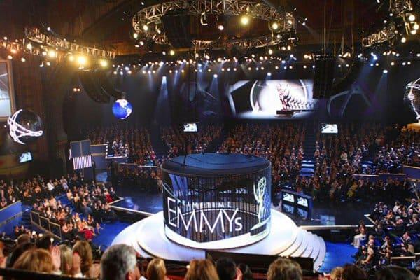 EmmyAwards2 Vortex Events