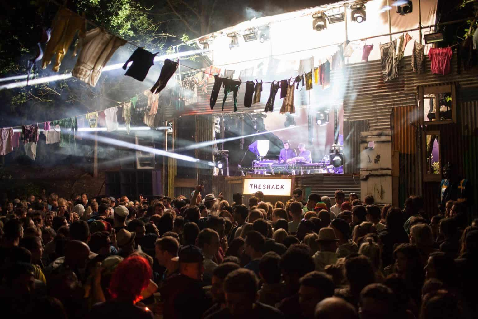Farr Fest Funktion one 2015