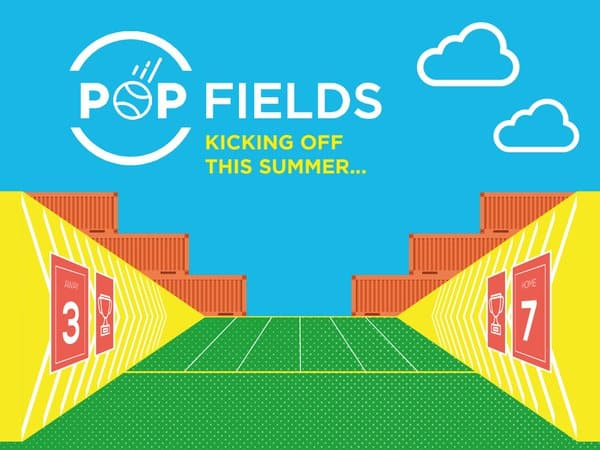 pop-fields Vortex Events