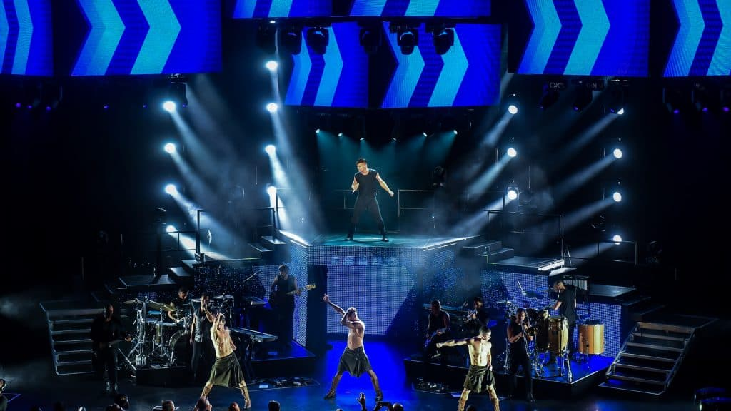 projects-rickymartin-1024x576 Vortex Events