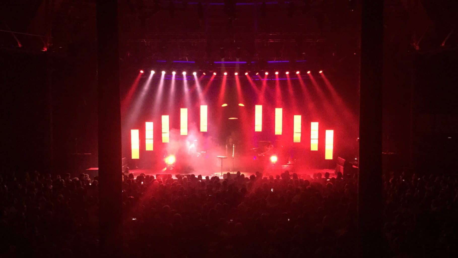 wild-beasts-tour-2016-roundhouse-london-vortex-events-23 Vortex Events