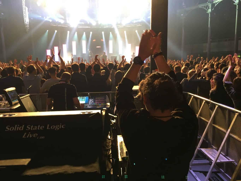 wild-beasts-tour-2016-roundhouse-london-vortex-events-29 Vortex Events