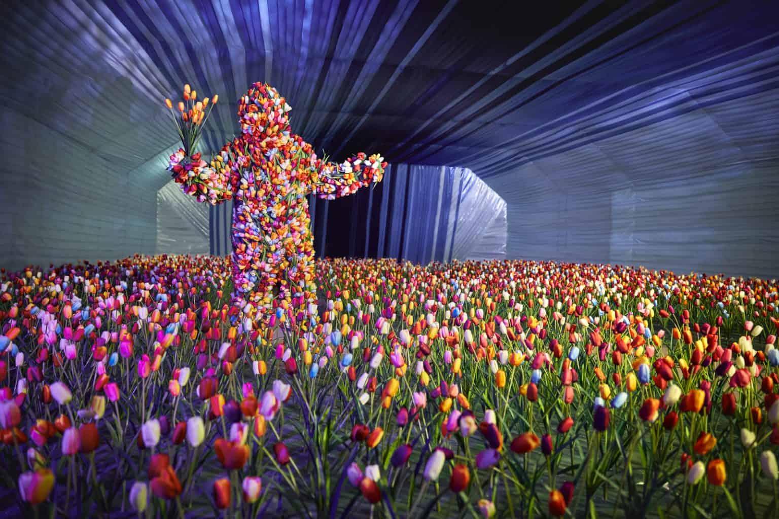 npp_easyjet_tulip-room_676-edit Vortex Events