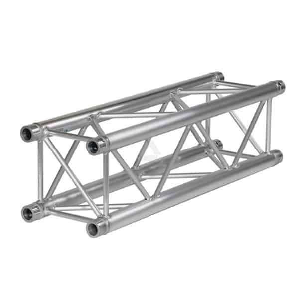 Truss stage rigging lighting hire live events structure vortex events