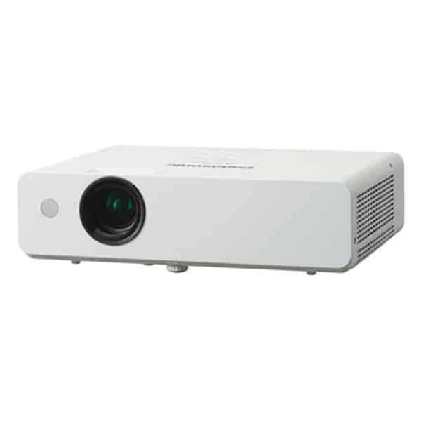 Panasonic LB360 Projector Vortex Events