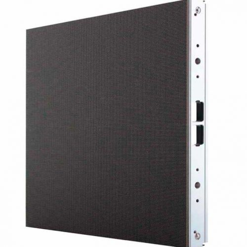 aluvision-hi-led-55-2mm-led-screen-rental-panel